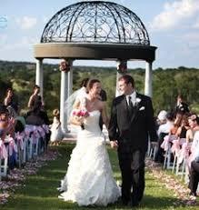 outdoor wedding venues san antonio boulder springs wedding venue new braunfels tx someday