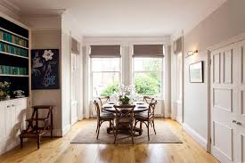 family friendly restaurants covent garden family friendly london vacation rentals
