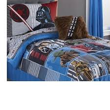kohls kids bedding bed bath bedding bathroom items kohl s