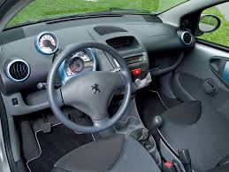 persio car peugeot 107 3 doors specs 2008 2009 2010 2011 2012 2013