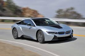 Bmw I8 On Rims - 2017 bmw i8 pricing for sale edmunds