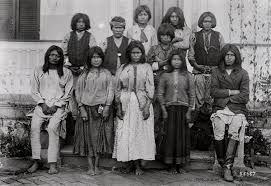flandreau indian school yearbook remembering our indian school days the boarding school experience