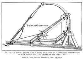 siege engines the crossbow chapter 51 introductory notes siege engines p 252