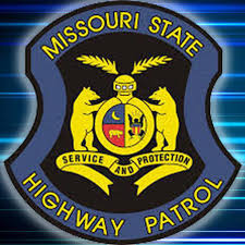 Modot Traveler Map Highway Safety Important During Total Solar Eclipse News