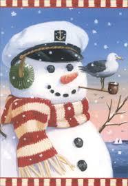 nautical christmas cards christmas cards with nautical