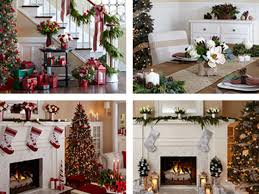 Interior Decorating Styles Quiz Quiz What U0027s Your Home Décor Personality Proflowers Blog