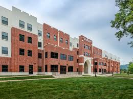 Virginia Usa Related Keywords Amp Suggestions Virginia Usa by West Virginia State University Student Housing