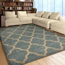 Clearance Area Rugs 8x10 Clearance Area Rugs 8 10 Area Rug Cleaning Near Me Thelittlelittle
