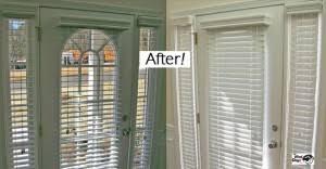 Custom Blinds Atlanta Blinds In Peachtree City Ga 30269 By The Blind Guyz Llc