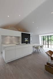 Exclusive Kitchens By Design Six Gorgeous Modern Kitchens Exclusiv Kitchens Bayside