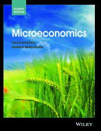 microeconomics 4th edition 4th edition buy microeconomics 4th