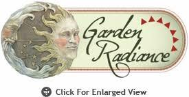 Garden Radiance Patio Heater by Garden Radiance Patio Heater Garden Radiance Patio Heater