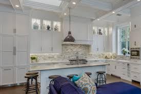 kitchen cool royal kitchen corp nice home design wonderful in