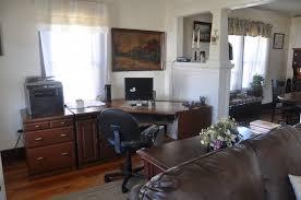 wohnzimmer computer möbel compact computer desk platzierung in minimalist offene