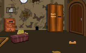 Room Escape Games Free Download For Pc Escape Games Puzzle Rooms 9 Android Apps On Google Play