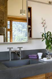 Bridge Faucet Bathroom by Touchless Kitchen Faucet Kitchen Traditional With Beadboard Bridge