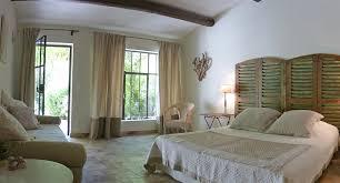 chambres d hotes cassis chambre d hôtes agapanthe à cassis des pascaux