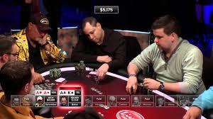 poker night in america season 1 episode 15 maryland live