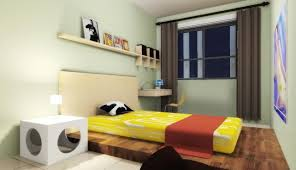 japanese bedroom interior design restaurant small space ideas