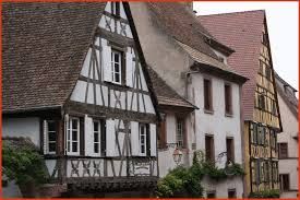 chambre d hotes ribeauvillé chambres d hôtes ribeauvillé alsace luxury the s best s of