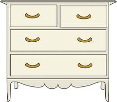 chest of drawers clipart keywords chest of drawers clipart