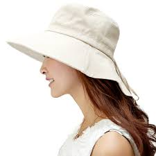 amazon best sellers best women u0027s sun hats
