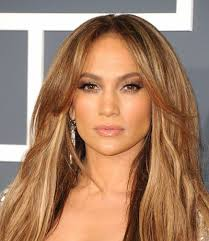 j lo how to highlight your face get that j lo glow bellatory