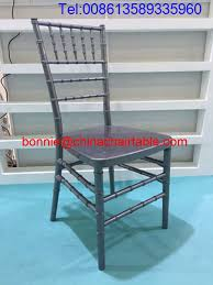 wholesale chiavari chairs for sale buy chiavari chairs wholesale buy chiavari chairs wholesale