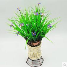 Cheap Plastic Flower Vases Popular Plastic Flower Vases Wholesale Buy Cheap Plastic Flower