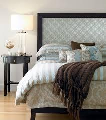tapisser une chambre comment tapisser une chambre 2 les 25 meilleures id233es de la