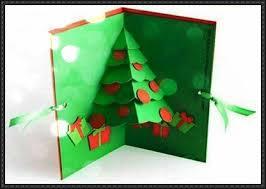 pop up papercrafts page 4 of 20 papercraftsquare com