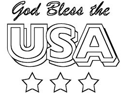 download printable 4th of july coloring pages fourth of july