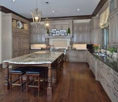 Certified Kitchen Designers 36 Best Kitchen Group Board Images On Pinterest Dream