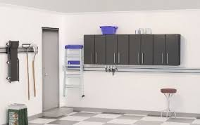 ulti mate garage wall cabinet ultimate garage 4piece wall cabinet kit click on the image for