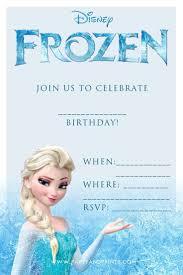 Frozen Birthday Meme - 50 best happy birthday images on pinterest birthday parties