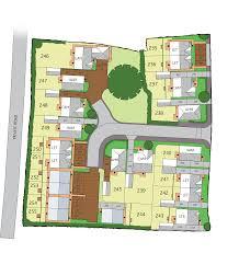 redrow oxford floor plan interactive site map college park bideford redrow