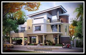 14 philippine dream house design mediterranean philippines