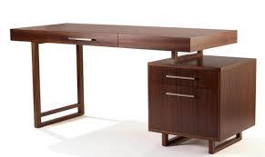 Gaming Desks For Sale by Delight Concept Swag Buy Desk Dazzling Office Desk For Sale