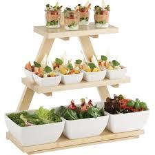 food risers google search foh nisbets ideas pinterest