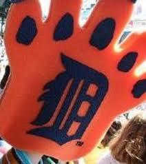 detroit tigers detroit tigers accessories