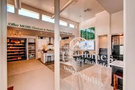 design center richfield homes