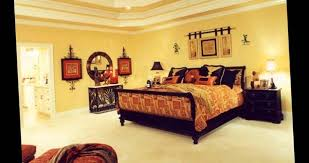Indian Bed Furniture Indian Bedroom Ideas Https Bedroom Design 2017 Info Interior