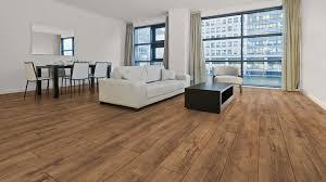 Lamett Laminate Flooring Present Chestnut Vb1005 By Villeroy And Boch Laminate Flooring
