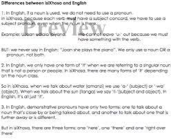 pronoun worksheets teacha