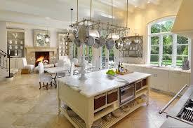 beautifully idea kitchen island with pot rack kitchen island pot