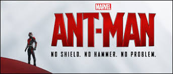 new ant man posters show ant man with avengers worstpreviews com