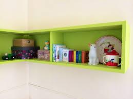bekvam ikea bekvam spice rack hack childrens bookshelves a ba on with