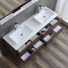 badezimmer fotos badezimmer gestalten badmöbel deko und fliesen zahlreichen