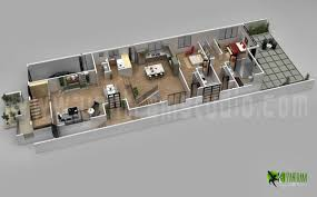 modern house floor plans plan design for home arch studentcom