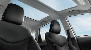 toyota prius moonroof which 2016 toyota models moonroofs